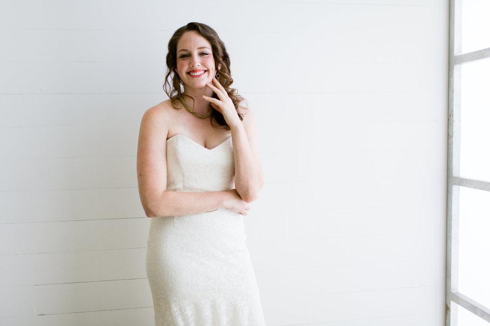 Paige-Newton-Prospect-House-Wedding-Photographer0007.jpg