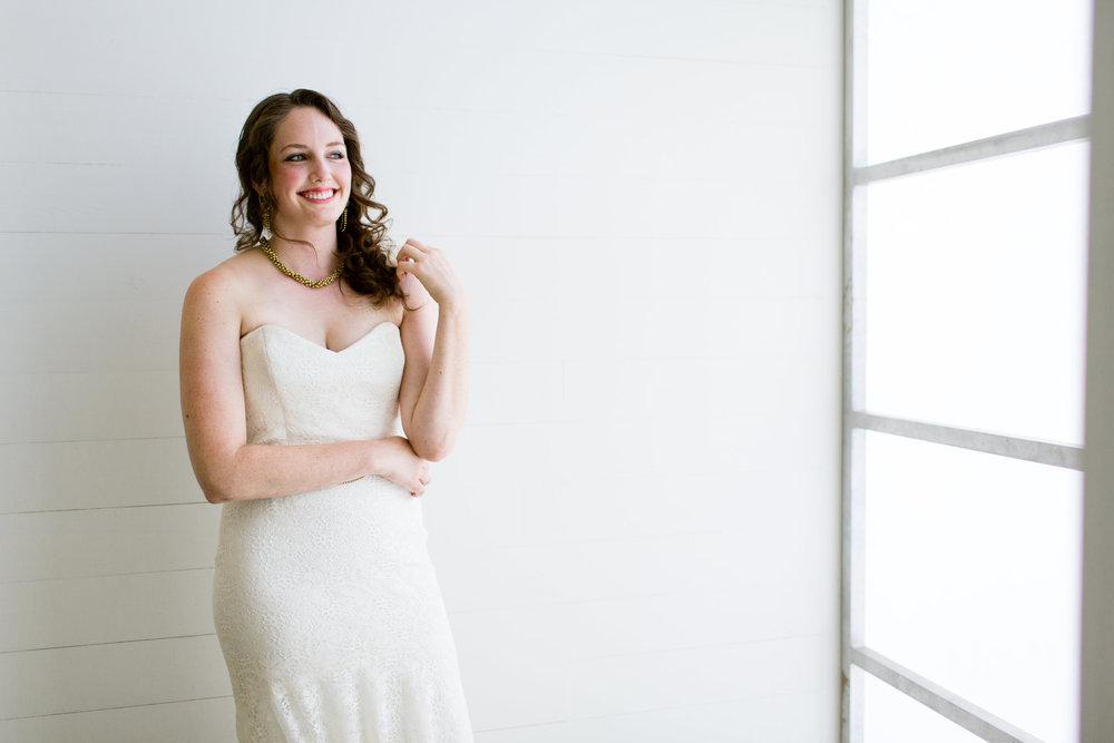 Paige-Newton-Prospect-House-Wedding-Photographer0010.jpg