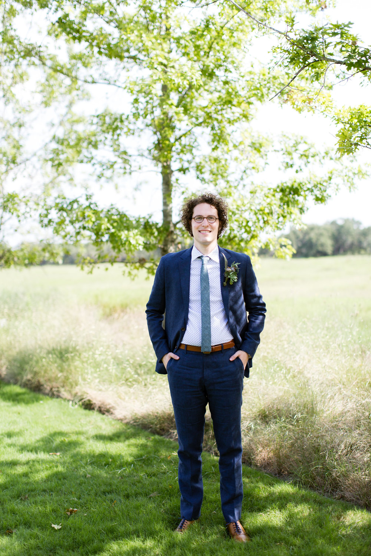 Paige-Newton-Prospect-House-Wedding-Photographer0011.jpg