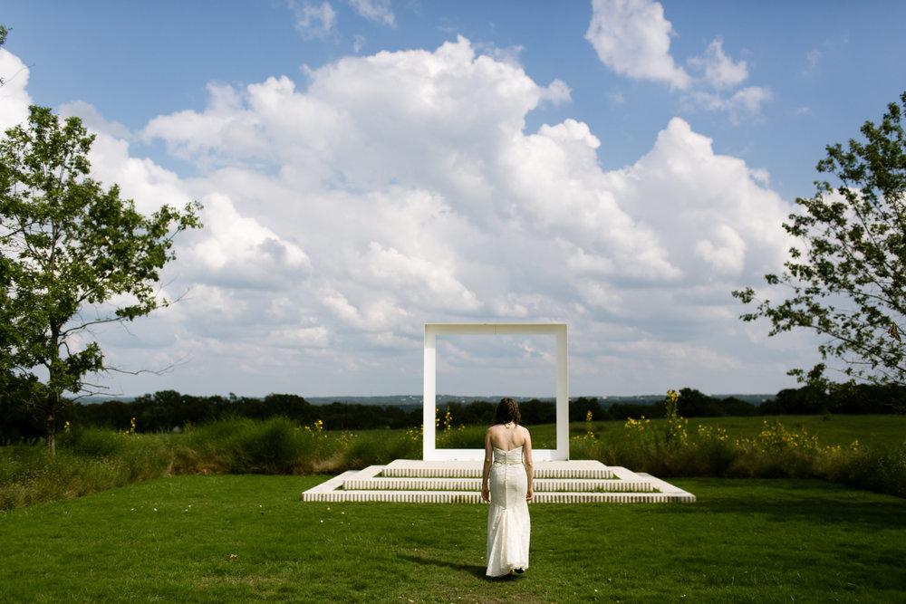Paige-Newton-Prospect-House-Wedding-Photographer0013.jpg