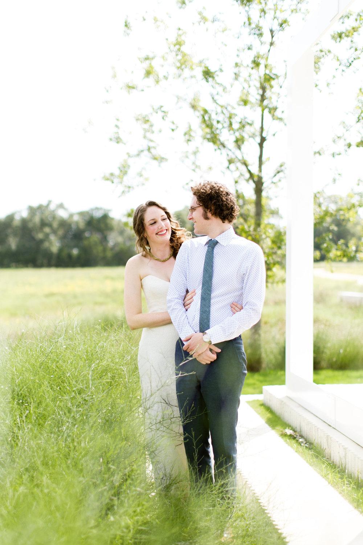Paige-Newton-Prospect-House-Wedding-Photographer0014.jpg
