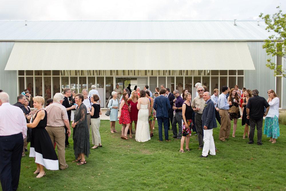 Paige-Newton-Prospect-House-Wedding-Photographer0019.jpg