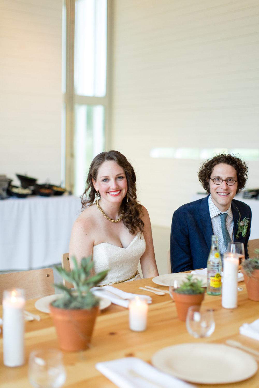 Paige-Newton-Prospect-House-Wedding-Photographer0027.jpg