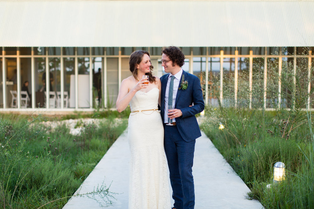 Paige-Newton-Prospect-House-Wedding-Photographer0029.jpg
