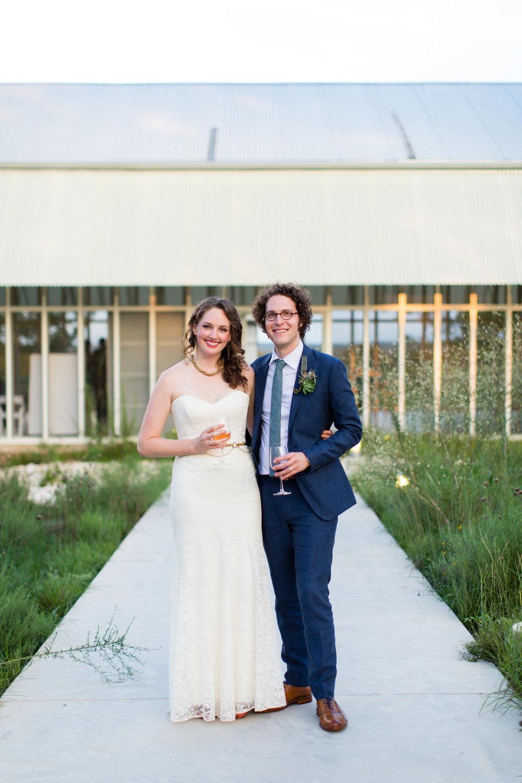 Paige-Newton-Prospect-House-Wedding-Photographer0030.jpg