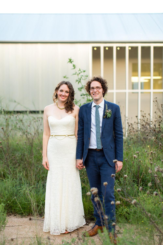 Paige-Newton-Prospect-House-Wedding-Photographer0031.jpg