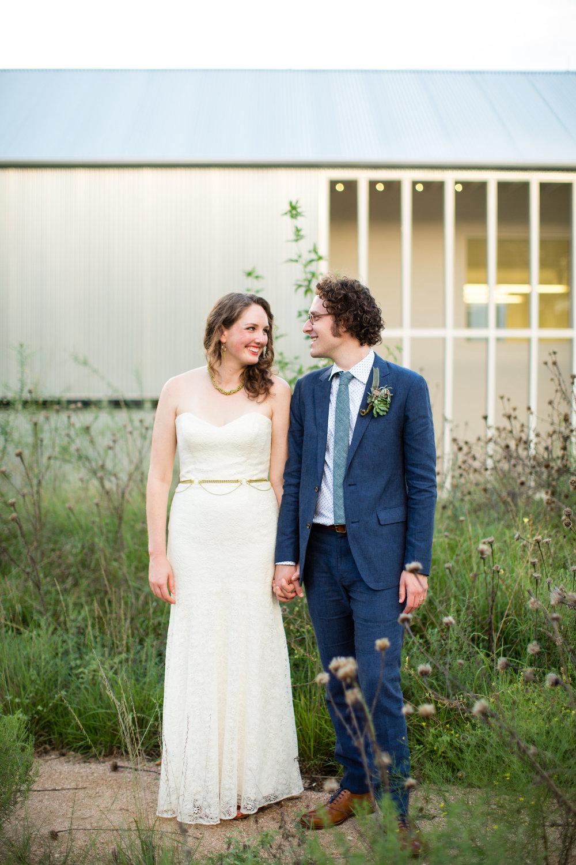 Paige-Newton-Prospect-House-Wedding-Photographer0032.jpg