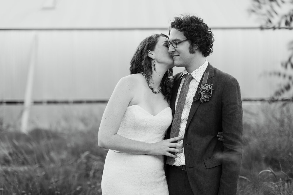 Paige-Newton-Prospect-House-Wedding-Photographer0033.jpg
