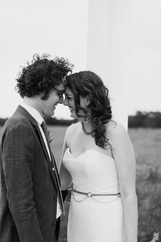 Paige-Newton-Prospect-House-Wedding-Photographer0034.jpg