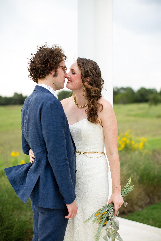 Paige-Newton-Prospect-House-Wedding-Photographer0035.jpg