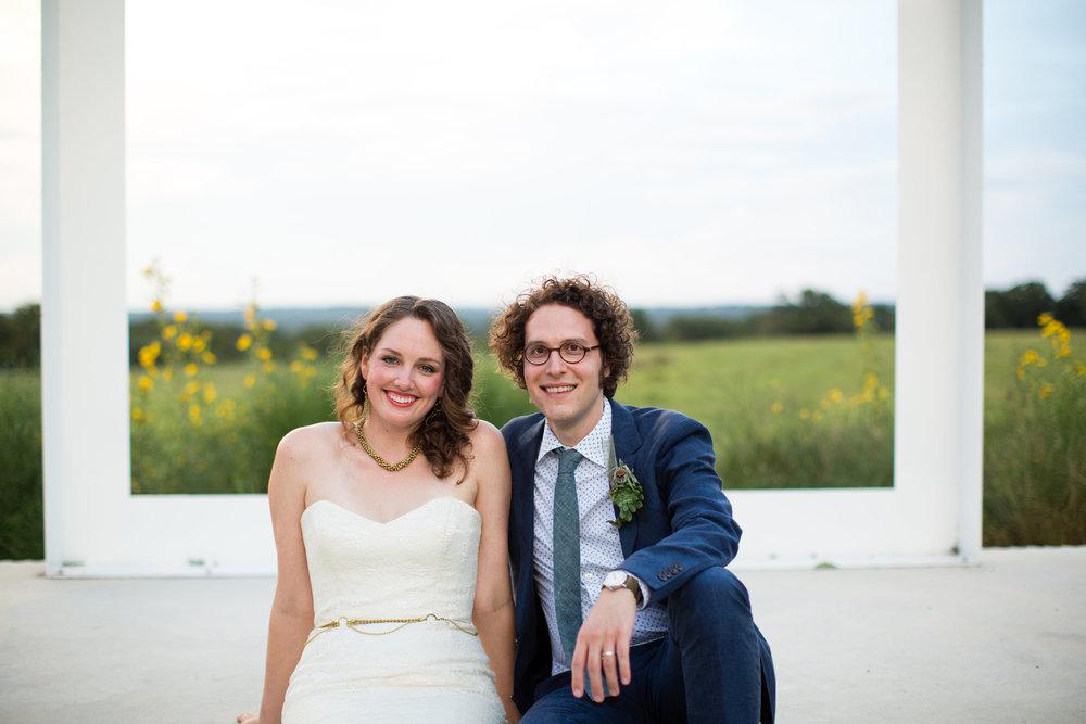 Paige-Newton-Prospect-House-Wedding-Photographer0036.jpg