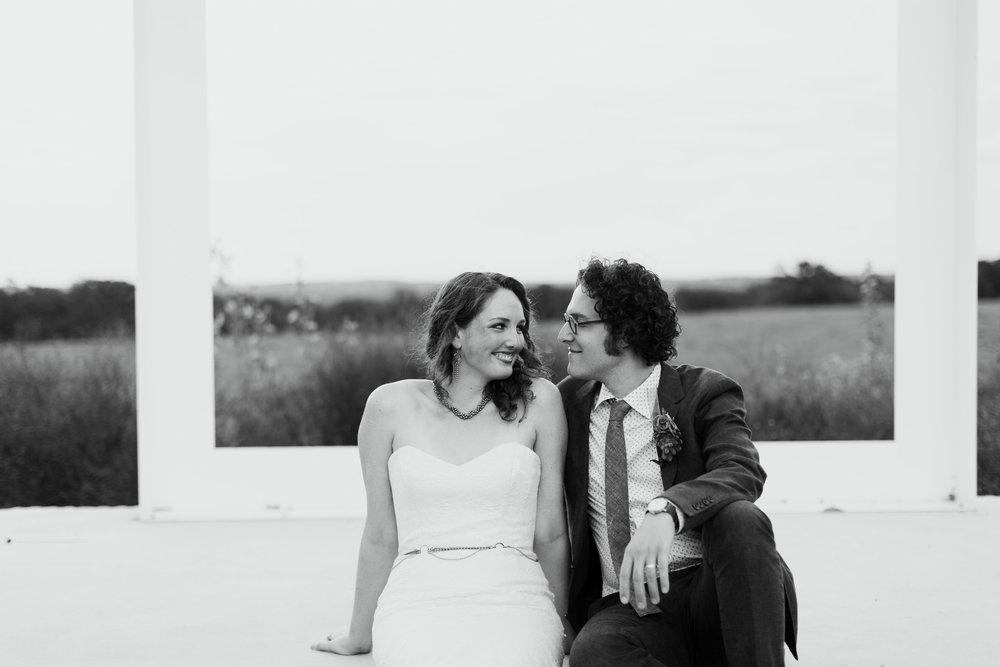 Paige-Newton-Prospect-House-Wedding-Photographer0037.jpg