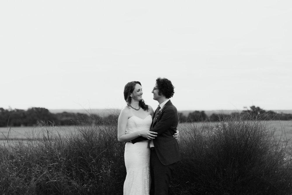 Paige-Newton-Prospect-House-Wedding-Photographer0039.jpg