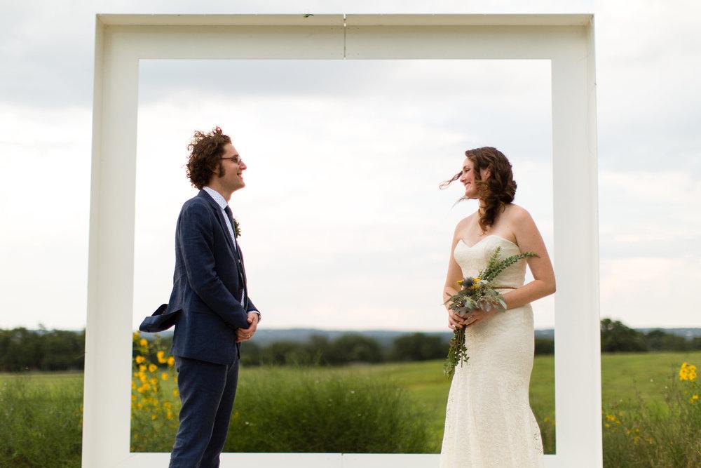 Paige-Newton-Prospect-House-Wedding-Photographer0041.jpg