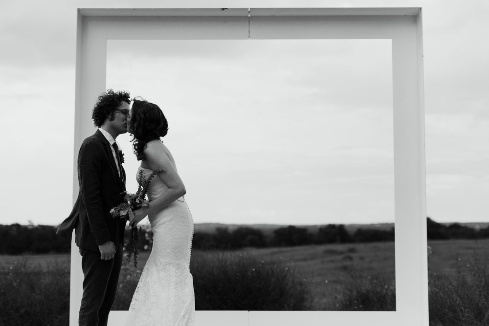 Paige-Newton-Prospect-House-Wedding-Photographer0042.jpg