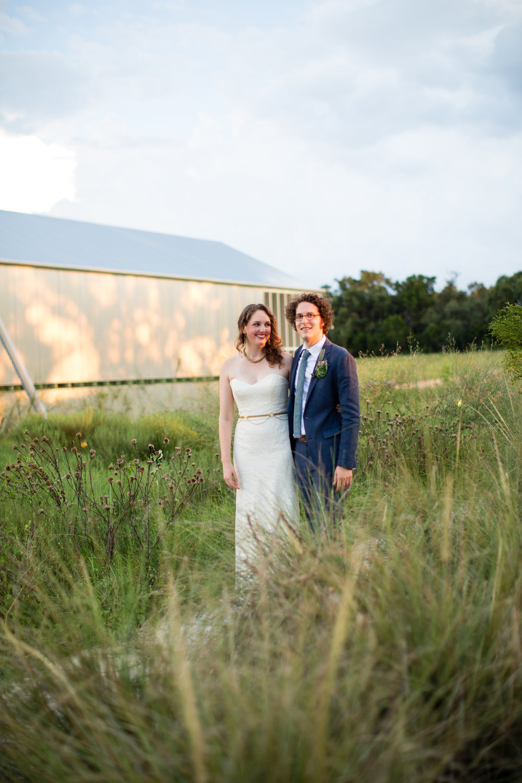 Paige-Newton-Prospect-House-Wedding-Photographer0043.jpg