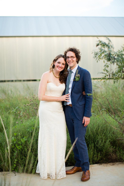 Paige-Newton-Prospect-House-Wedding-Photographer0044.jpg