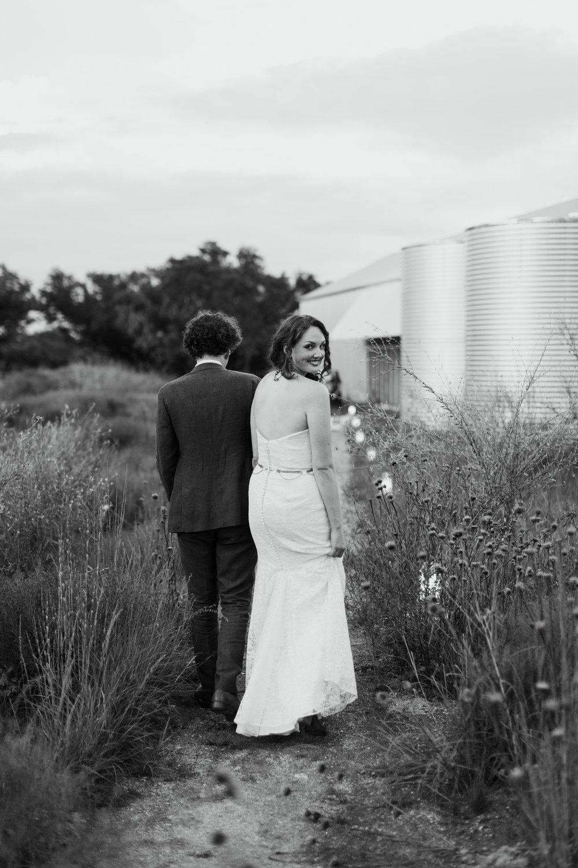 Paige-Newton-Prospect-House-Wedding-Photographer0045.jpg