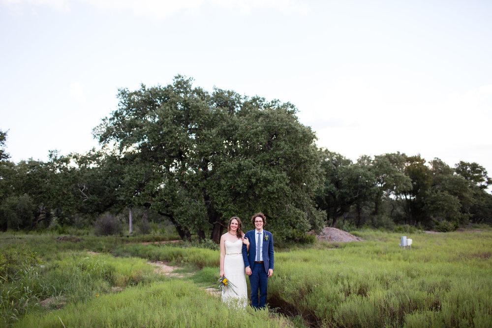 Paige-Newton-Prospect-House-Wedding-Photographer0046.jpg