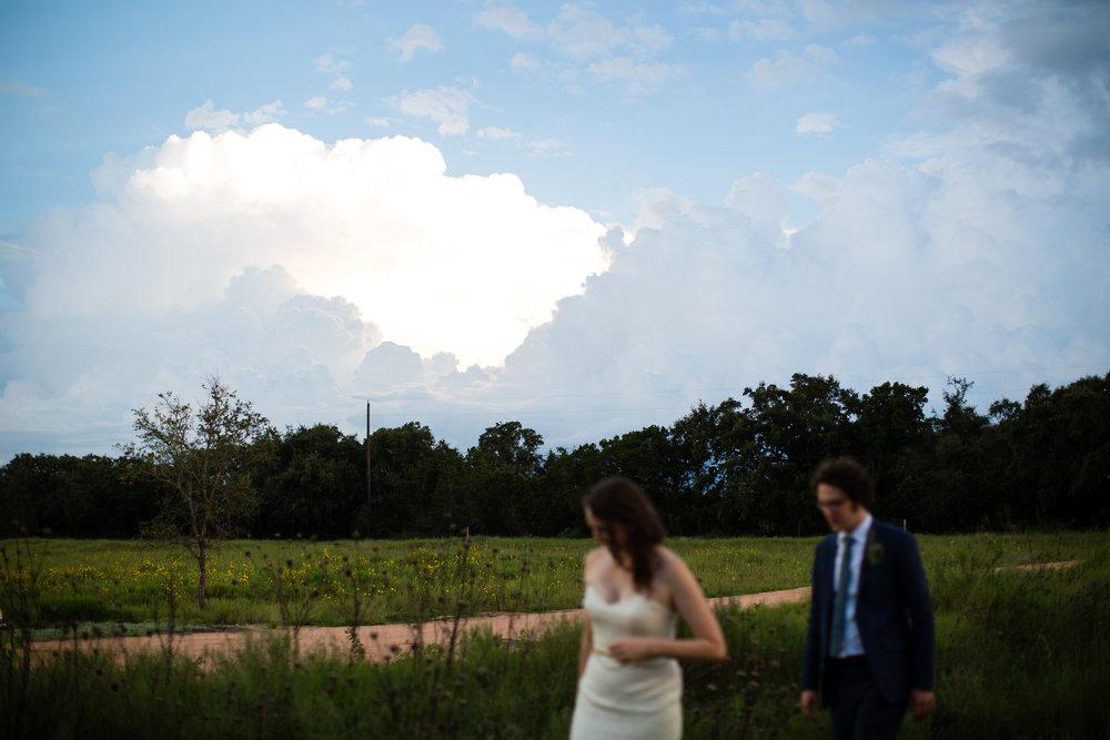 Paige-Newton-Prospect-House-Wedding-Photographer0047.jpg