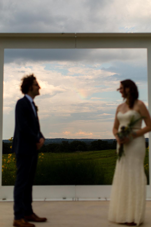 Paige-Newton-Prospect-House-Wedding-Photographer0048.jpg
