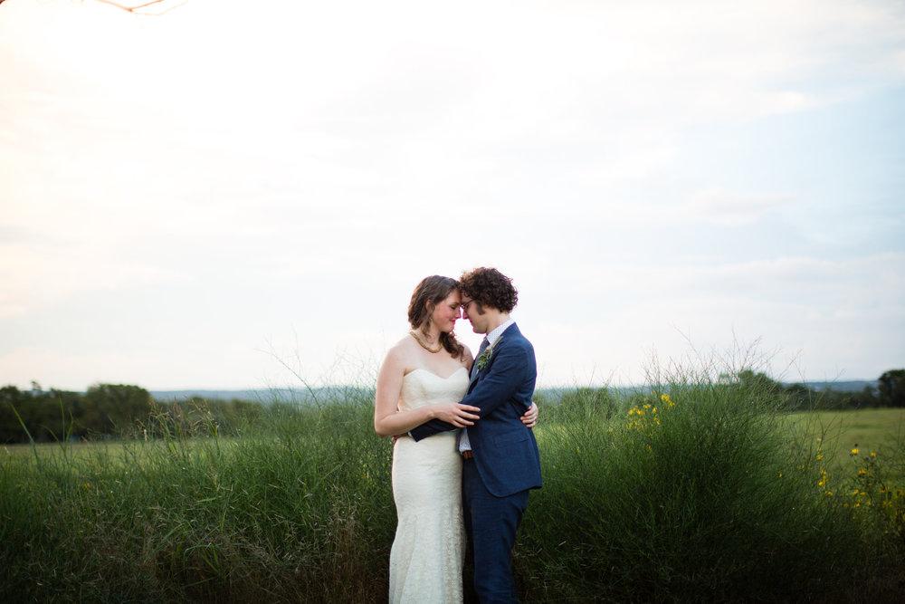 Paige-Newton-Prospect-House-Wedding-Photographer0040.jpg