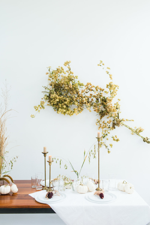 Paige-Newton-Photography-Austin-Florist-Fall-Tablescape-003.jpg