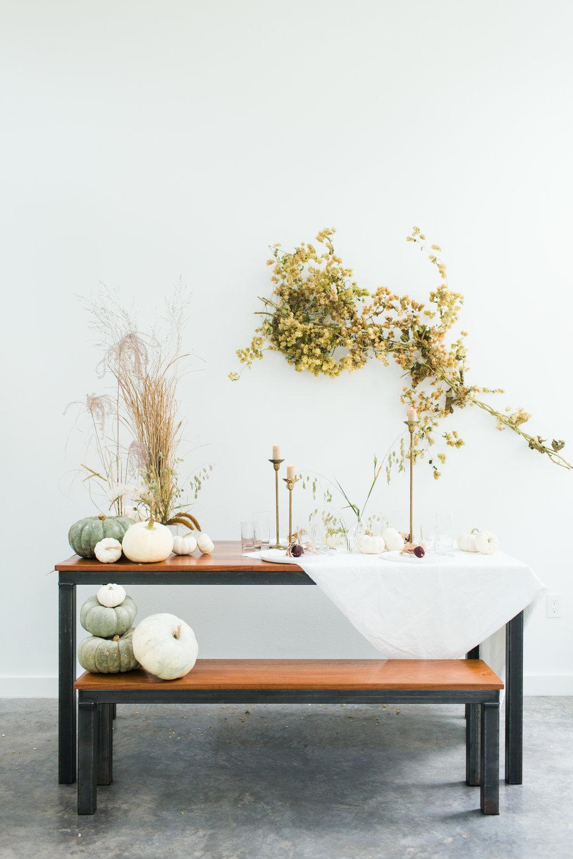Paige-Newton-Photography-Austin-Florist-Fall-Tablescape-005.jpg