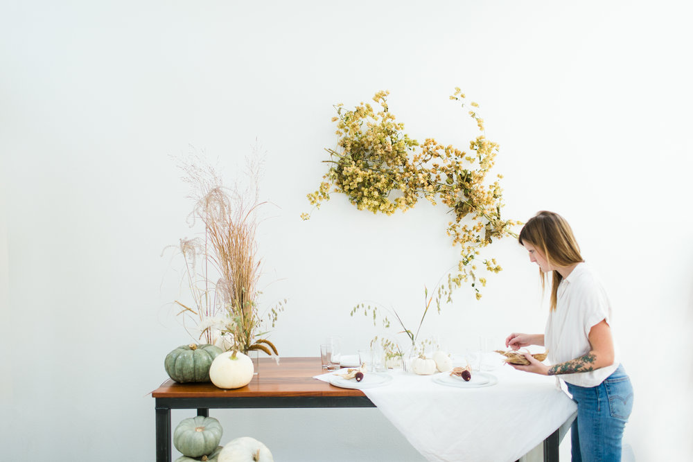 Paige-Newton-Photography-Austin-Florist-Fall-Tablescape-006.jpg