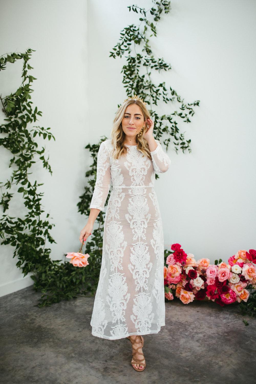 Austin-Bridal-Portrait-Austin-Bride