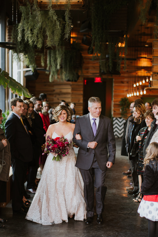 Austin-Wedding-Malverde-Ceremony