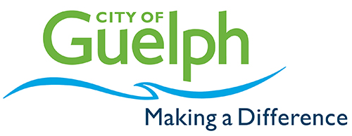 Guelph Logo with Tag