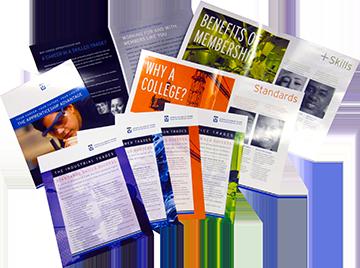 OCOT Brochures.jpg