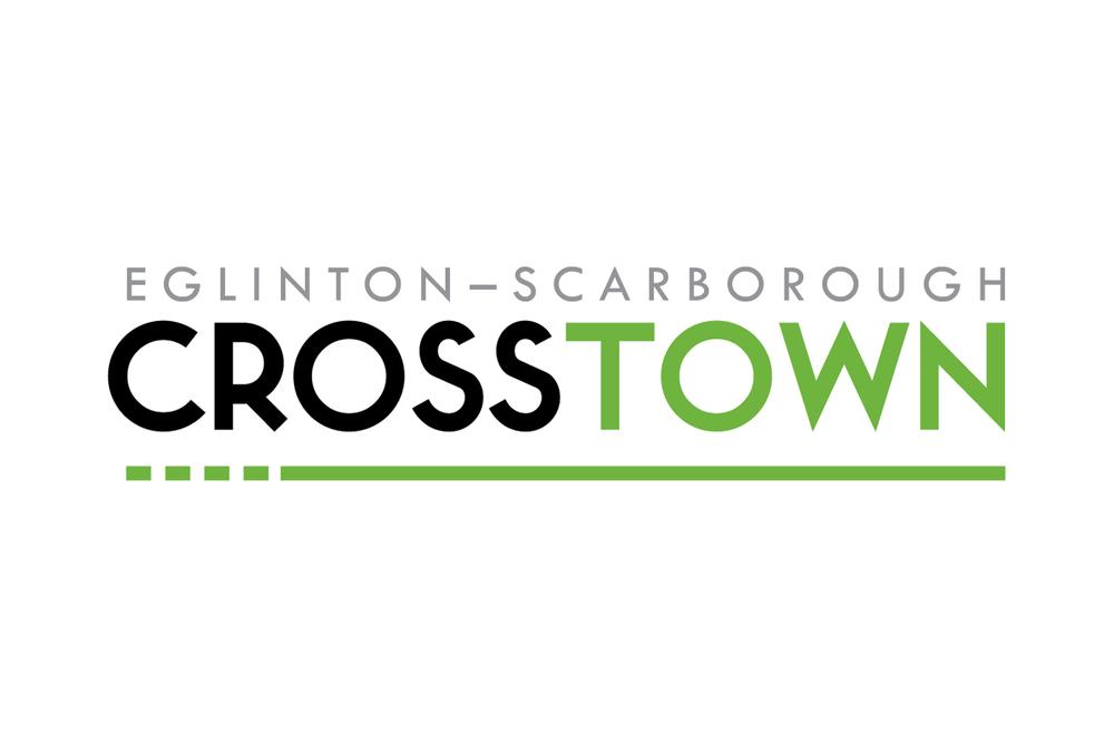 e-s_crosstown-logo.jpg