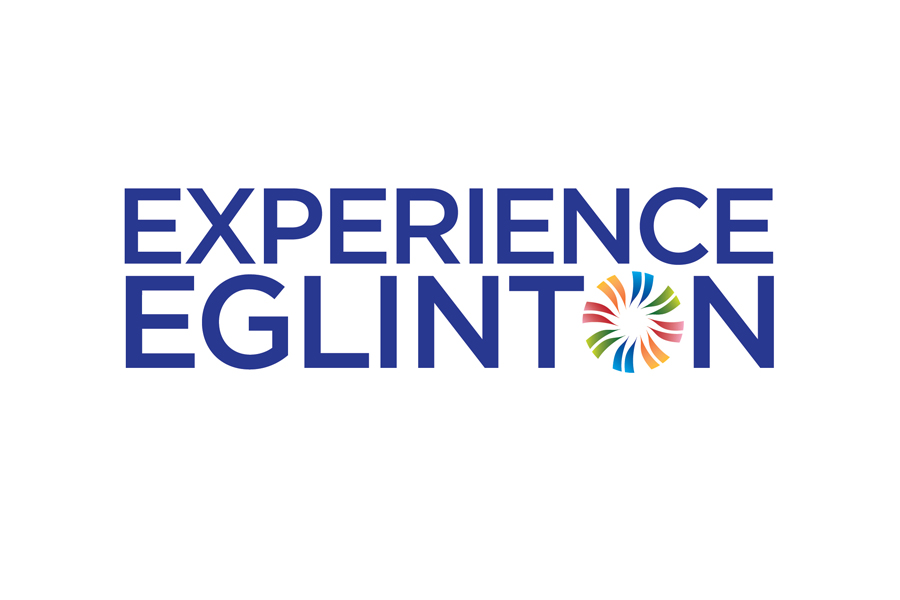 Experience Eglinton.jpg