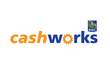 Cashworx new-01.jpg