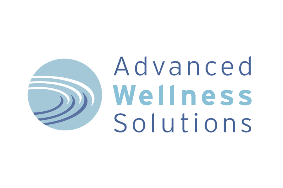 Advanced Wellness new-01.jpg