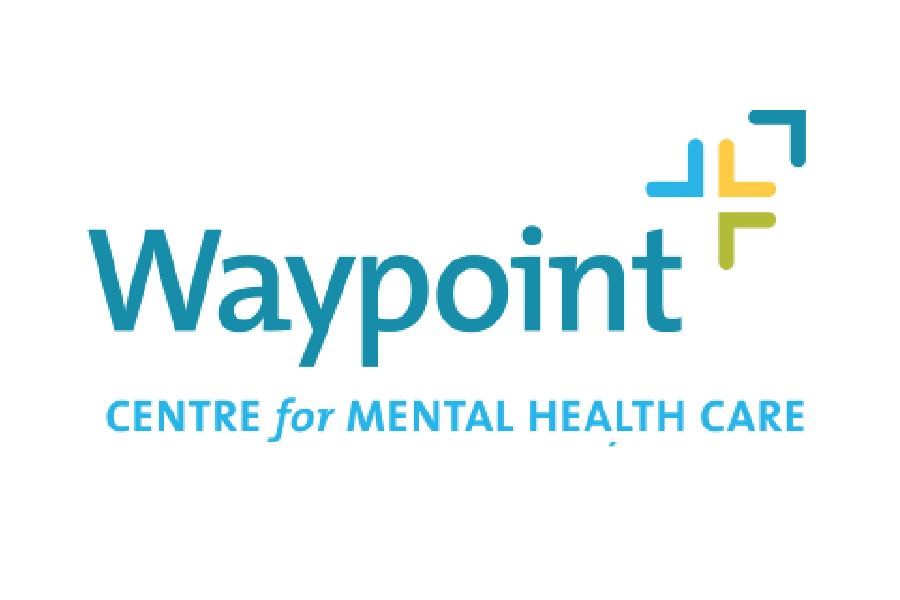 Waypoint-01.jpg