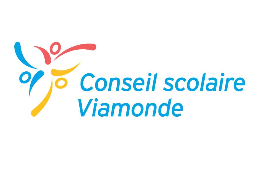 Viamonde-01.jpg