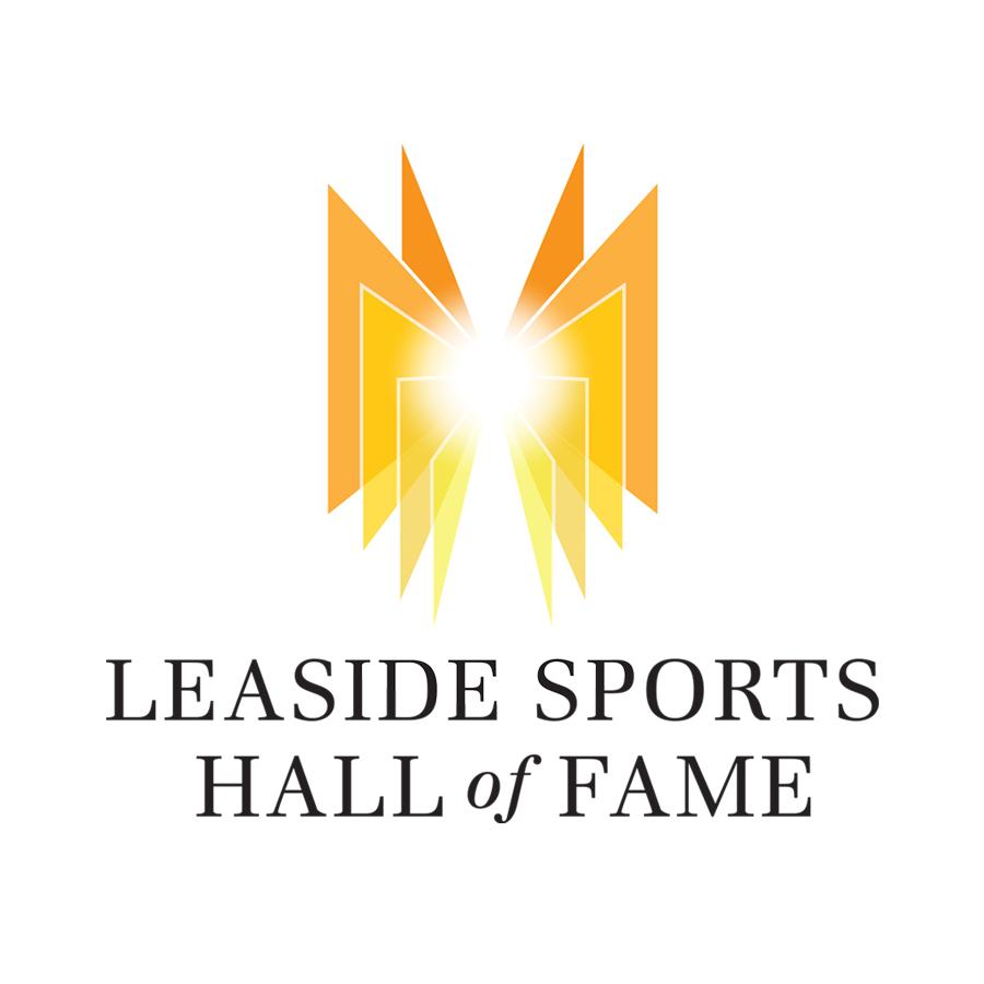 Leaside LSHOF Final 1.jpg