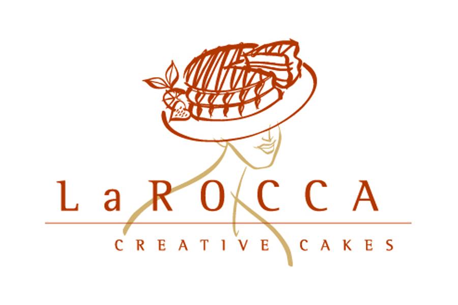 LaRocca.jpg
