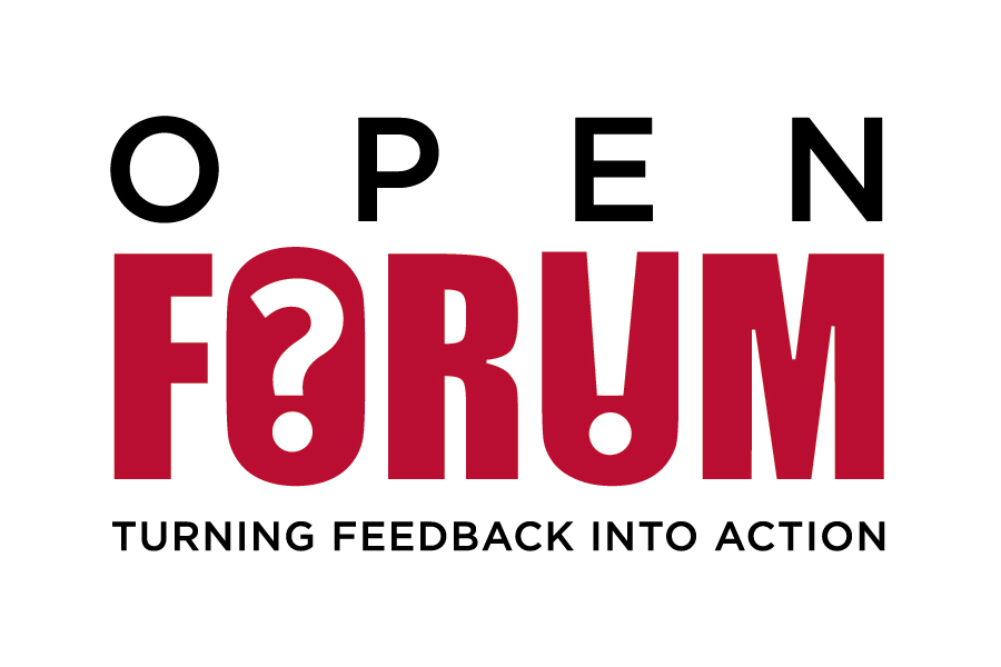 OPEN FORUM-01.jpg
