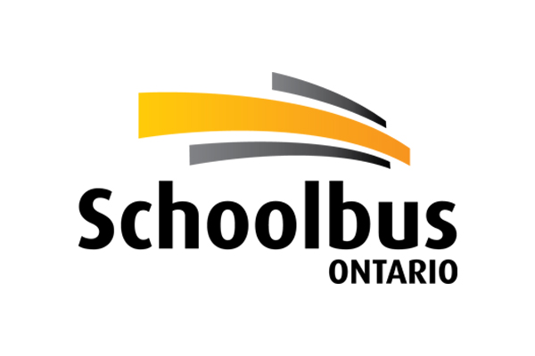 Schoolbus Ontario Logo copy.jpg