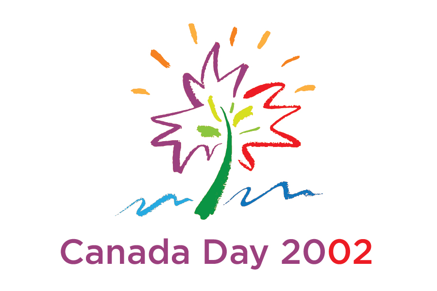 Canada Day-01.jpg