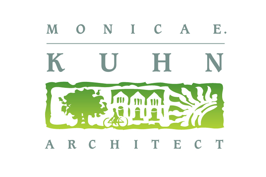 Kuhn Architect-01.jpg