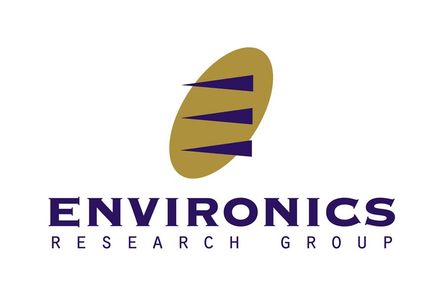 Environics [Converted].jpg