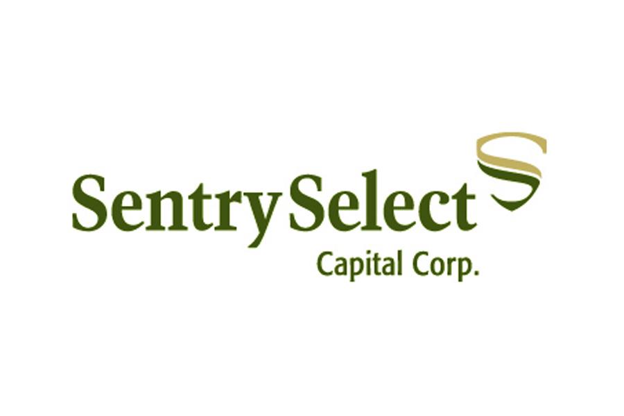 Sentry_CorpCMYK 2.jpg