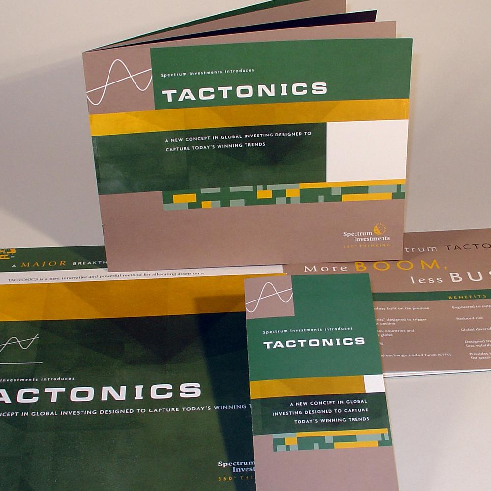 Tactonics.jpg