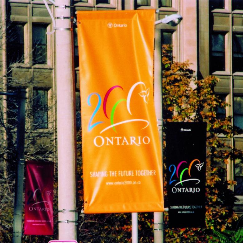Ontario 2000 Flags.jpg