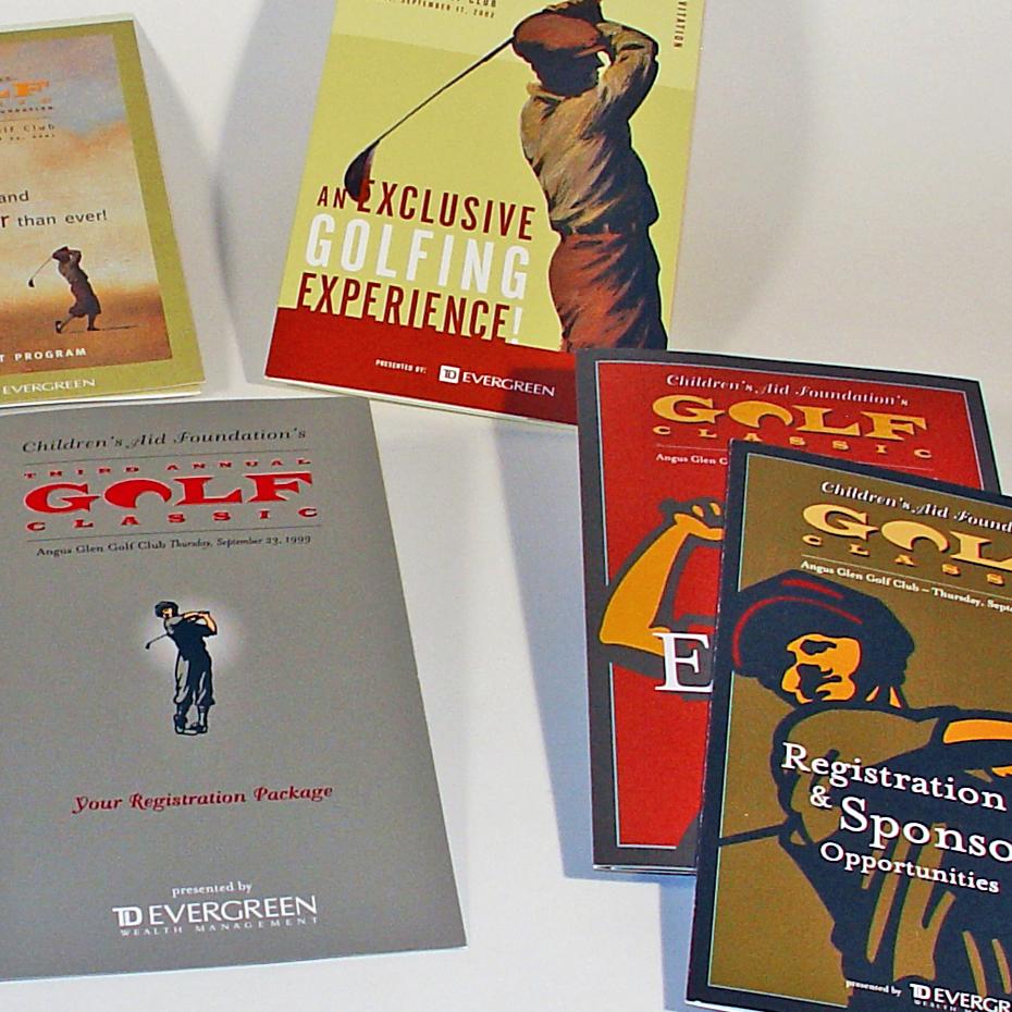 CAF Golf cards 2.jpg